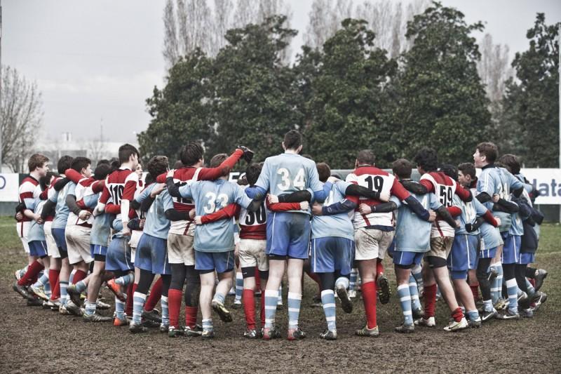 Torneo delle Sei Regioni 2013