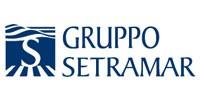 Gruppo Setramar