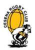 Cesena Rugby Club ridimensionato