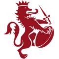 Logo Faenza Rugby