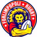 Logo Forlimpopoli new