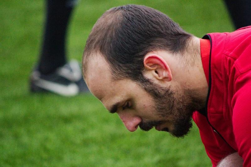 A Pesaro sconfitta per 25-9