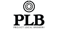 PLB-projectlocalbrewery