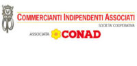 Commercianti Indipendenti Associati