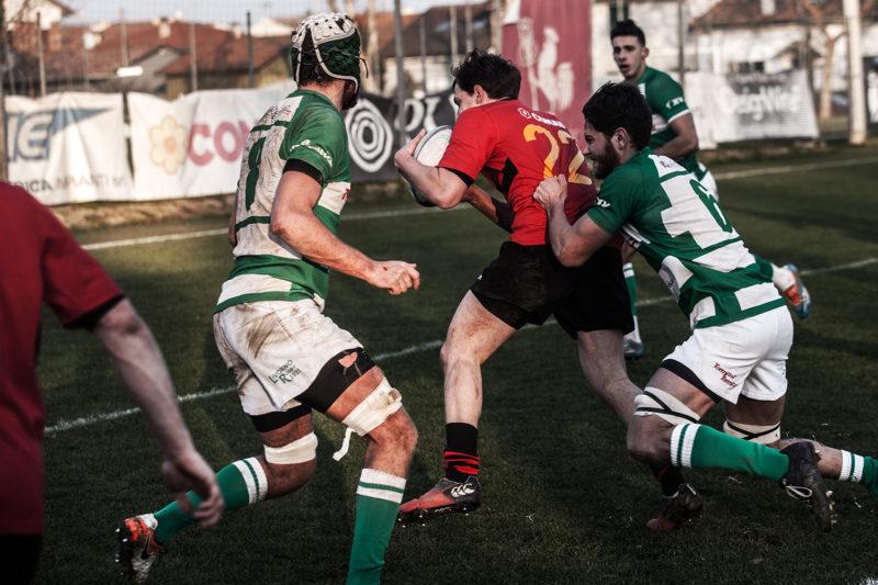 I convocati per la partita con il Livorno