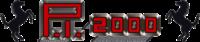 PI 2000