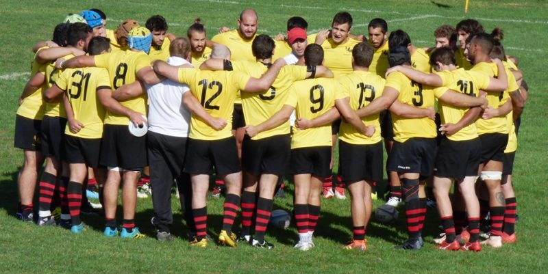 Prove generali per la Serie A nel triangolare con Vicenza e Udine