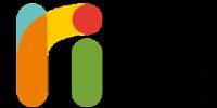 Romagna Iniziative