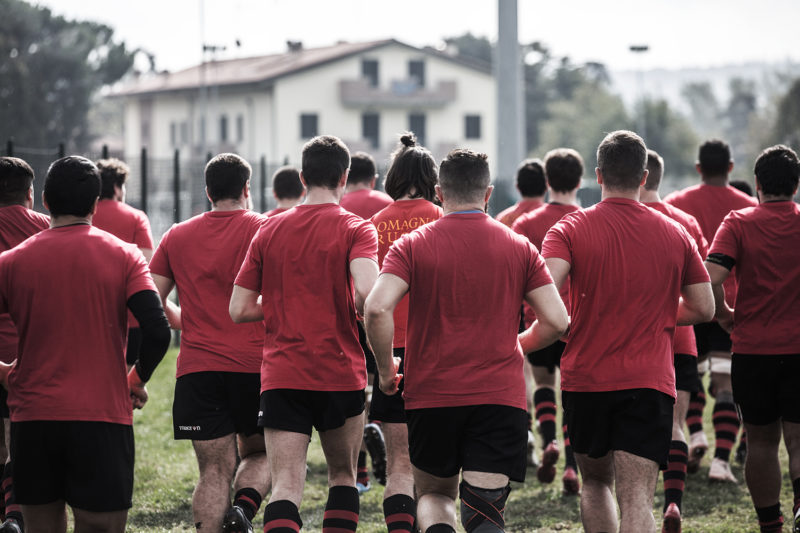 Al via il campionato di Serie A: domani il debutto con il Pesaro