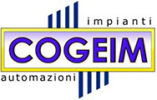 Cogeim