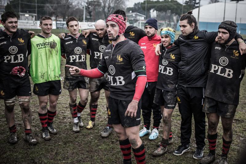 Il campionato riparte dalla prova con il Perugia: i convocati