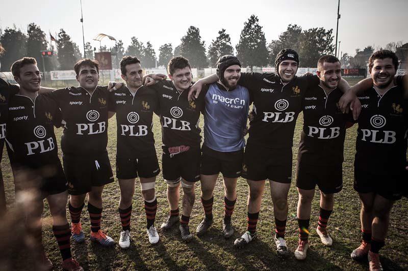 Il Romagna riparte dalla Serie A: campionato al via l'8 novembre