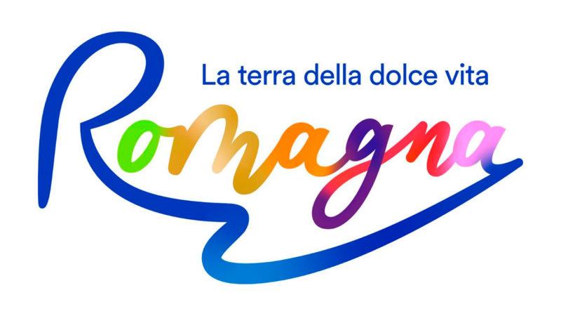 Visit Romagna: lo sport romagnolo scende il campo per promuovere la terra della dolce vita